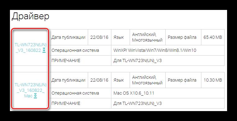 TP-Link-Ofitsialnyiy-sayt-Zagruzka-drayvera.png