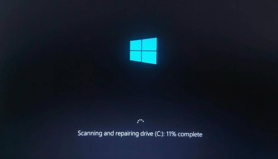 Scanning-and-repairing-drive-C-Windows-10.jpg.pagespeed.ce.nmjQ7AqxpI.jpg