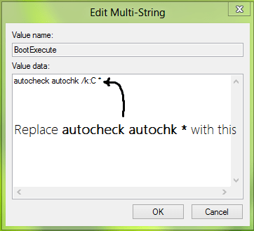 error2-1.png