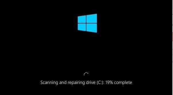 scanning_and_repairing_drive1.jpg