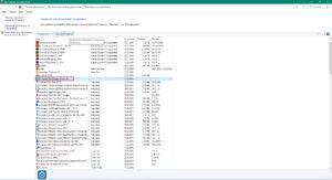Udalenie-programm-1-300x163.jpg