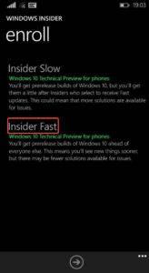 Insider-Fast-164x300.jpg