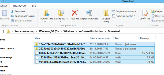 Nazhimaem-klavishi-CtrlA-dlja-vydelenija-fajlov-zatem-ShiftDelete-dlja-udalenija-e1544546160323.png