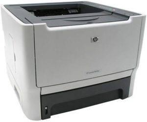 hp-laserjet-p2015-300x248.jpg