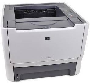 HP-LaserJet-P2015.jpg