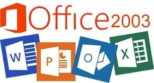 1553108773_microsoft-office-2003-4.jpg
