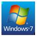1507442988_windows_7.png