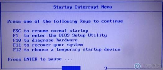 startup-interrupt-menu-enter-bios-lenovo-laptops1.jpg