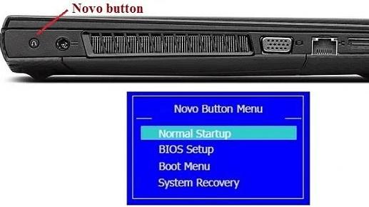 novo-button-enter-bios-lenovo-laptops1-e1528896430288.png