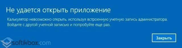 cb07012d-2054-4f50-829e-8e35736ca9a8_640x0_resize.jpg