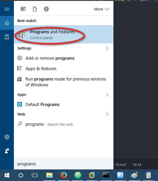 windows-10-programs-and-features.png