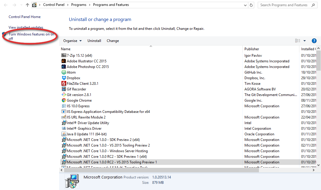 windows-10-turn-windows-features-on-or-off.png