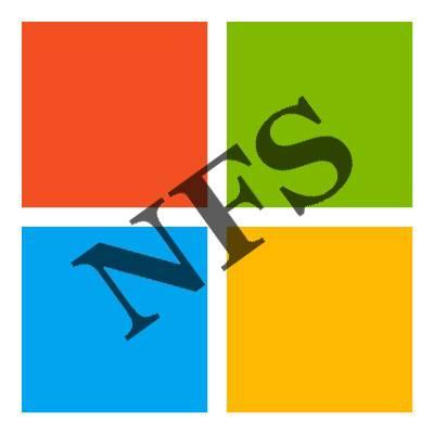 655bd3ae99aa0a36dc5ae593068830b5.jpg