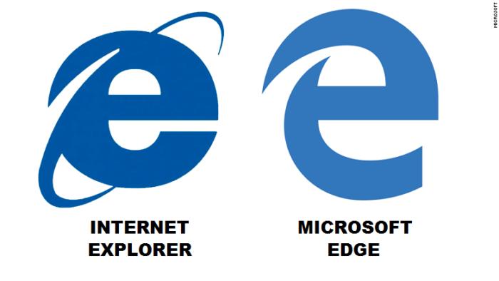 Sravnenie-vstroenny-h-brauzerov-Microsoft-Edge-dlya-Windows-10-i-Internet-Explorer-Windows-7-e1524915978158.png