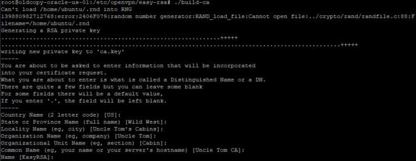 OpenVPN-internet-gateway-001-thumb-600xauto-10599.png