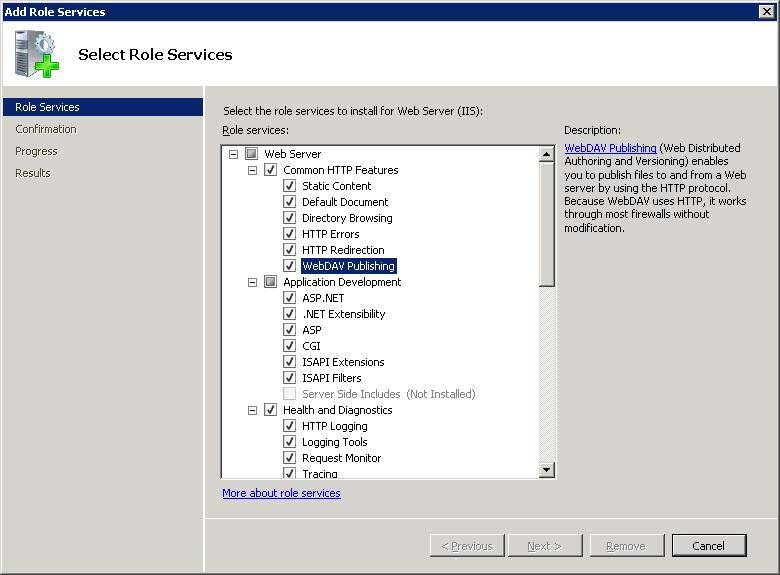 WebDAV_windows2008_1.jpg