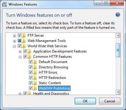 WebDAV_windows7_2.jpg
