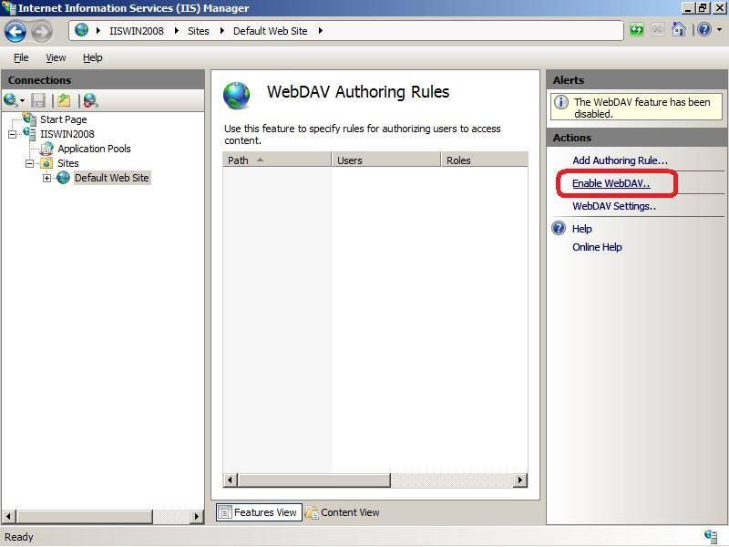 WebDAV_iis_4.jpg