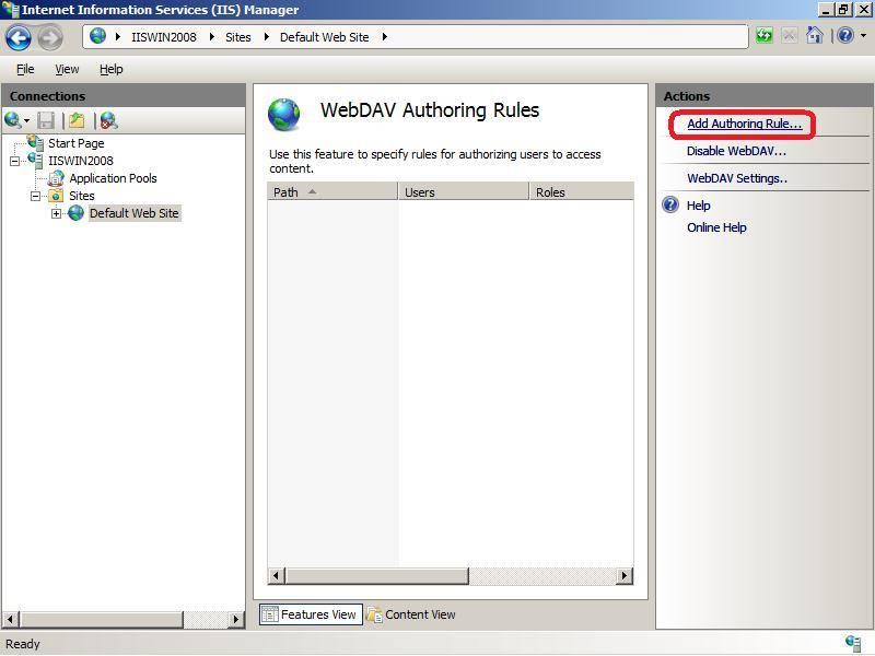 WebDAV_iis_5.jpg