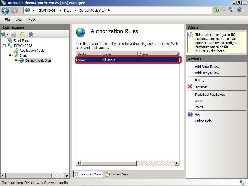 WebDAV_iis_10.jpg
