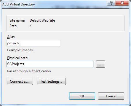 WebDAV_share_folder_11.jpg