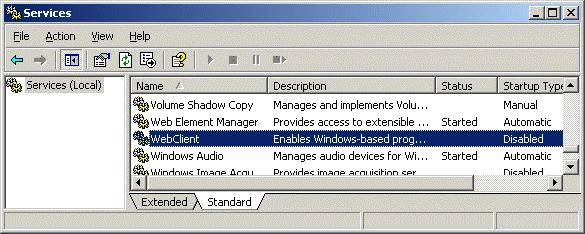 WebDAV_WebClient_13.jpg