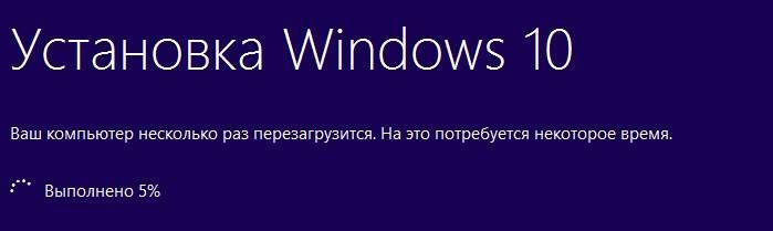 1525288751_34.jpg