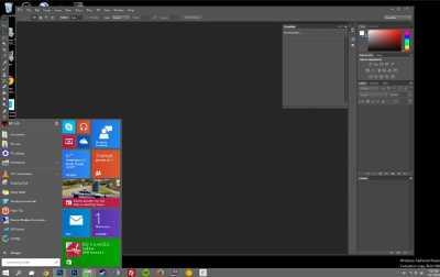 1485103723_screenshot_19.jpg