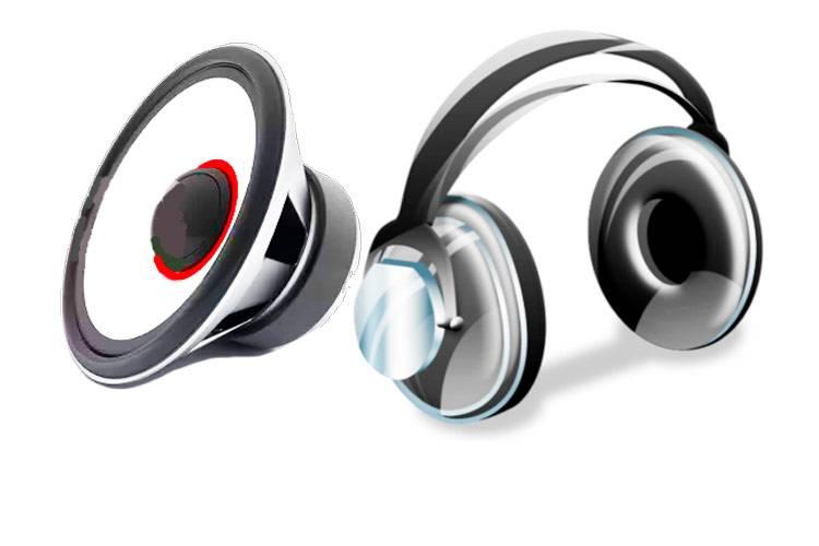 audio-devices-win10.jpg