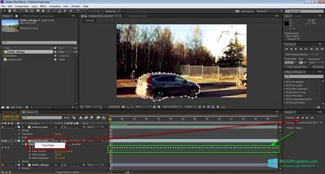 adobe-after-effects-cc-windows-10-screenshot.jpg