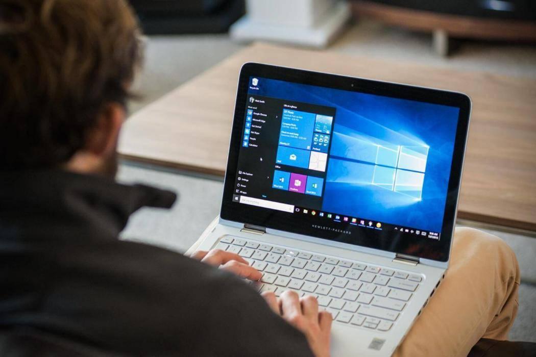 Windows-10-otzyvy-polzovatelej.jpg