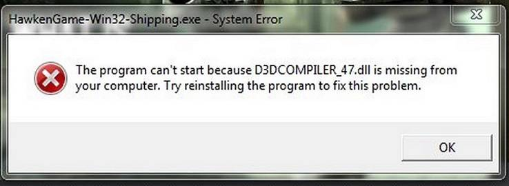 d3dcompiler-47.jpg
