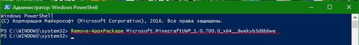 1492884323519.jpg