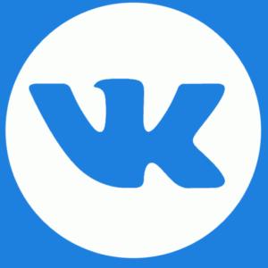 Vk_windowsdevice.net_-300x300.png