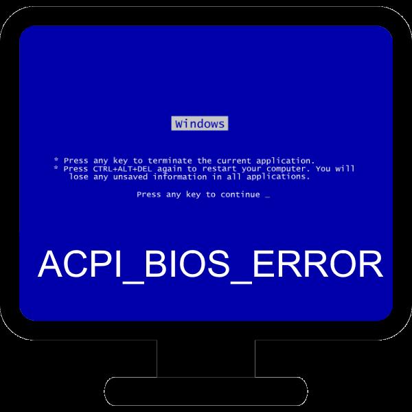 kak-ispravit-acpi-bios-error.png