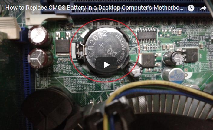 ACPI_BIOS_Error-Video-Replace-CMOS-Battery-Windows-Wally1-5.png