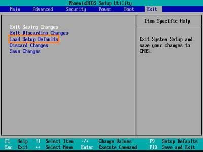 BIOS-Reset-BIOS-settings-WindowsWally1-7.jpg