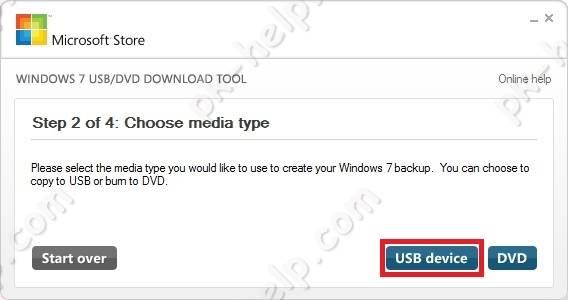 USB-Windows10-21.jpg
