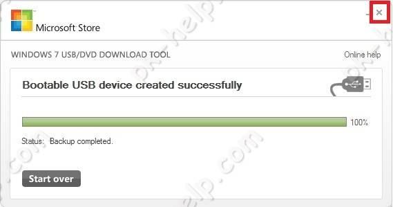 USB-Windows10-25.jpg