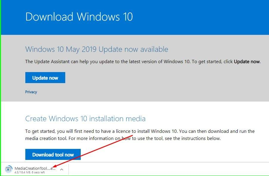 Windows-10-1903-Media-creation-tool.jpg