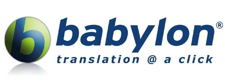 Remove-Babylon-toolbar.jpg