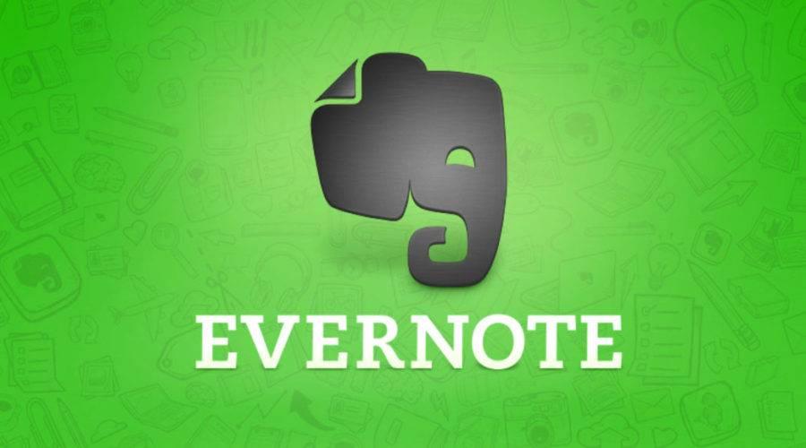 EverNote-900x500.jpg