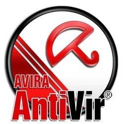 avira-antivirus.jpg