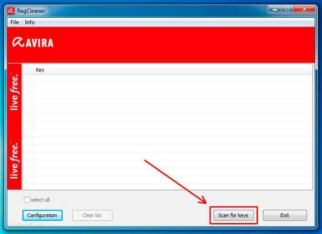 Avira-RegistryCleaner_1.jpg