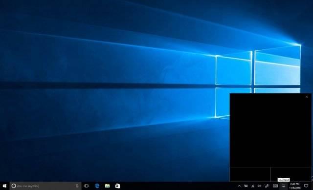 1568578650_windows-10-desktop-2.jpg