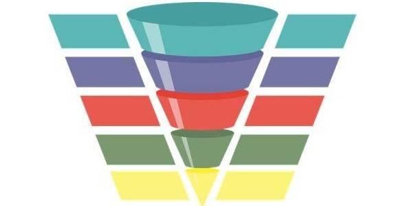 Cvetovye-filtry-v-Windows-10.jpg