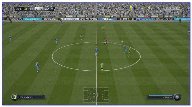 Fifa-800x447.png