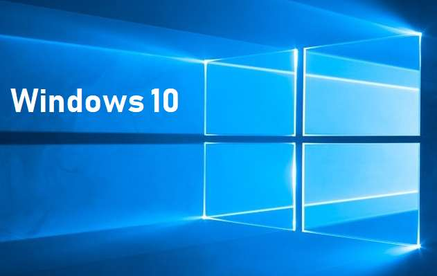 Windows-10-home-Image.jpg