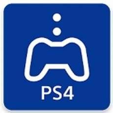 1509453752_ps4_remote_play_logo.jpg