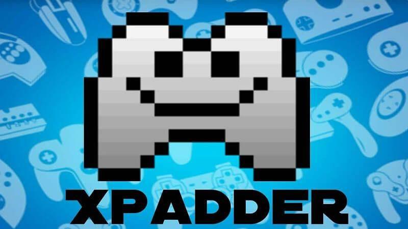 xpadder-2-min.jpg